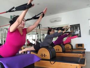 indigo-pilates-studio-cabo-san-lucas 0002