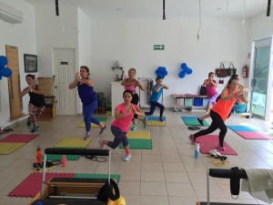 indigo-pilates-studio-cabo-san-lucas 0003